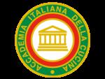 accademia_italiana_della_cucina