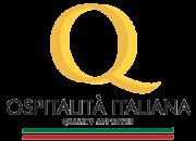 opsitalita-italiana-cciu